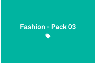 fashion-pack3